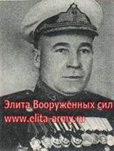 Basisty Nikolay Efremovich