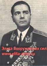 Bondarenko Grigory Alekseevich