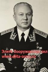 Boxes Vadim Konstantinovich