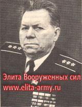 Grishanov Vasily Maksimovich