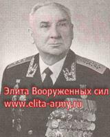 Hovrin Nikolay Ivanovich
