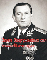 Kuzmin Lory Trofimovich