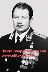Makhonin Igor Georgiyevich