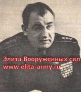 Maslov Vladimir Pavlovich