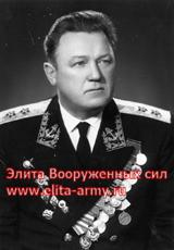 Mikhaylin Vladimir Vasilyevich