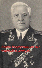 Panteleev Yury Aleksandrovich