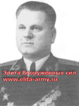 Pochupaylo Yakov Guryevich