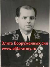 Rassokho Anatoly Ivanovich