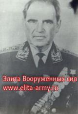 Sizov Fedor Yakovlevich