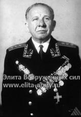 Tributs Vladimir Filippovich