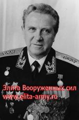 Turunov Svet Savvich
