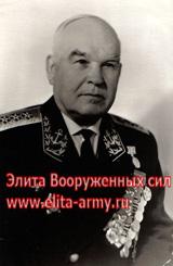 Vinogradov Nikolay Ignatyevich