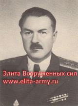 Vladimir Lev Anatolyevich