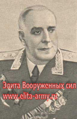 Afanasyev Vladimir Petrovich