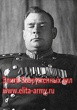 Akhmanov Alexey Osipovich