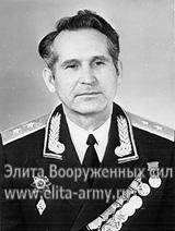 Akhunov Nail Mirsaitovich