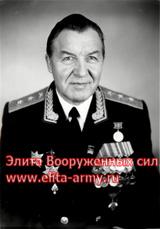 Ananyev Nikolay Aleksandrovich