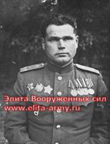 Anashkin Ivan Nikolaevich