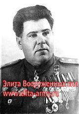 Anashkin Mikhail Borisovich