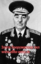 Andersen Yury Andreevich