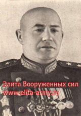 Andreyev Anatoly Iosifovich