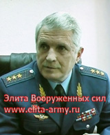 Andreyev Vladimir Ivanovich