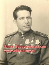 Andryushchenko Sergey Aleksandrovich