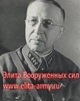 Anichkov Nikolay Nikolaevich