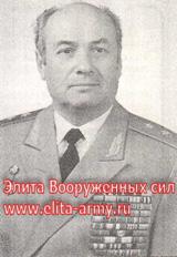 Anoshkin Victor Ivanovich