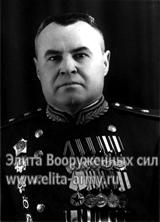 Antipenko Nikolay Aleksandrovich