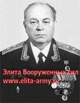 Antonov Anatoly Pavlovich