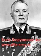 Arkhangelsk Pyotr Petrovich