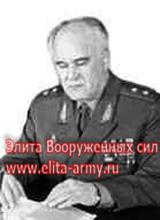 Aunapu Evgeny Mikhaylovich