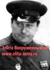 Antonenkov Vyacheslav Pavlovich