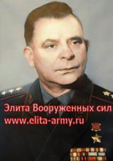 Abramov Konstantin Nikolaevich 1