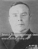 Martynov Nikolay Markovic
