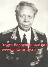 Ageev Pyotr Vasilyevich 1