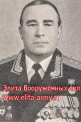 Belikov Valery Aleksandrovich 1