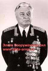 Abramov Vladimir Nikitovich 2