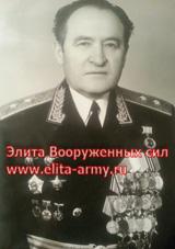 Agafonov Alexey Nikolaevich 2