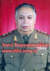 Agaguseynov Tofik Yakubovich 2