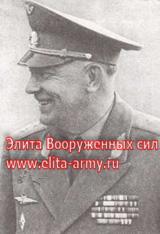 Agurin Leonid Ivanovich 2
