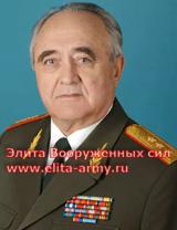 Akchurin Rasim Suleymanovich 2