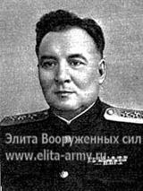 Andreyev Vladimir Aleksandrovich1
