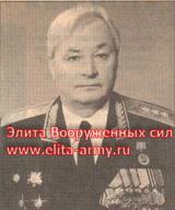 Averyanov Ivan Andreevich 2