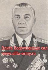 Avseenko Vladimir Lavrovich 2