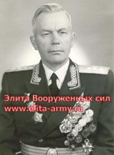 Alekseev Dmitry Fedorovich 2