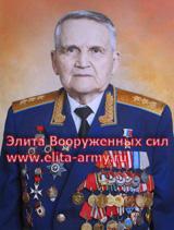 Andreyev Alexander Petrovich 2