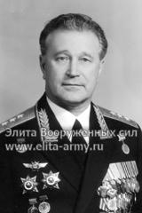 Andreyev Vadim Konstantinovich 2