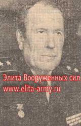 Anikanov Oleg Karpovich 2